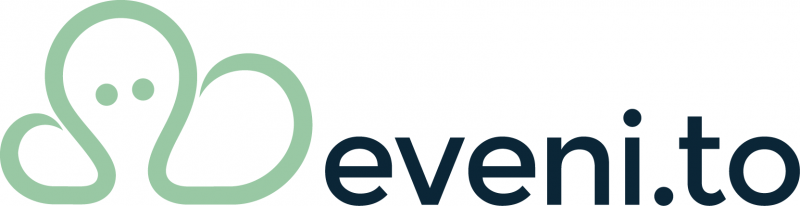 Logo eventio
