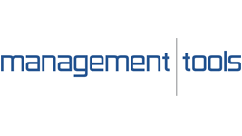 Management tools media ag